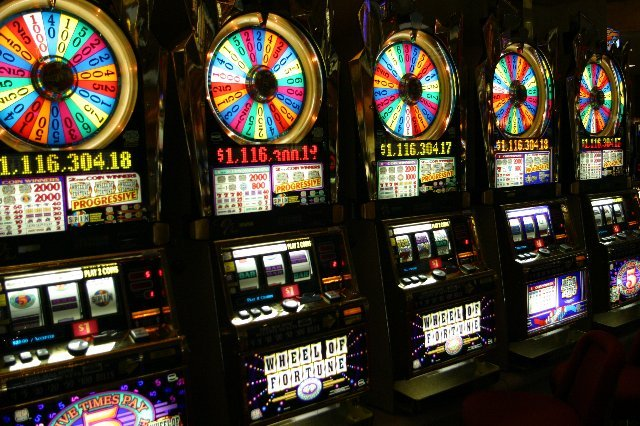 Обзор самого безопасного казино СНГ - Фараон онлайн казино