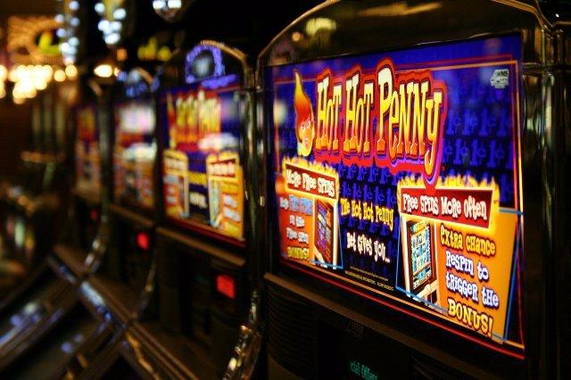 Play Fortuna casino. Преимущества и бонусная программа