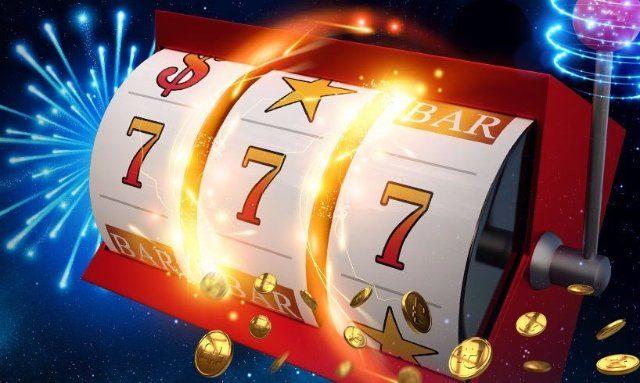 Как всегда выигрывать в казино Вавада