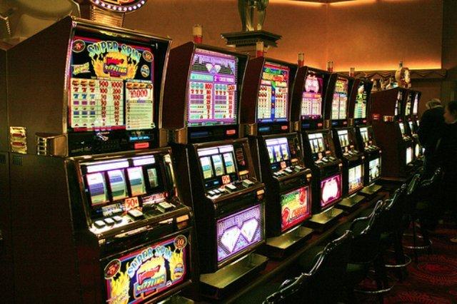 Преимущества игры в казино Вулкан Платинум