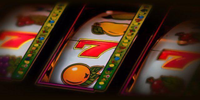 Игровые автоматы бесплатно в Casino X